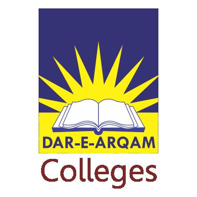 Dar-e-Arqam Colleges