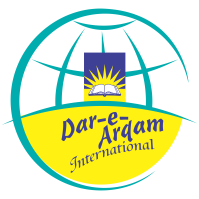 Dar-e-Arqam International