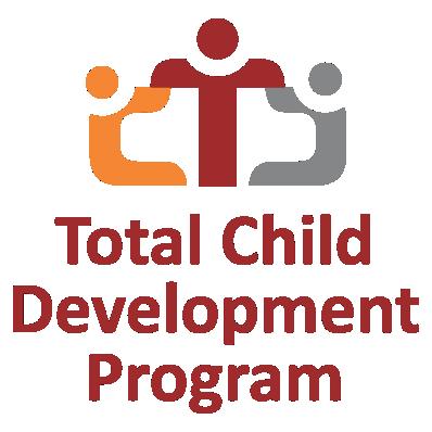 Total Child Development Program