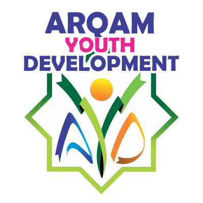 Arqam Youth Development