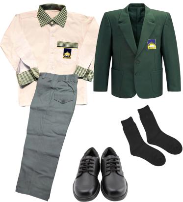 kids-boys-uniform